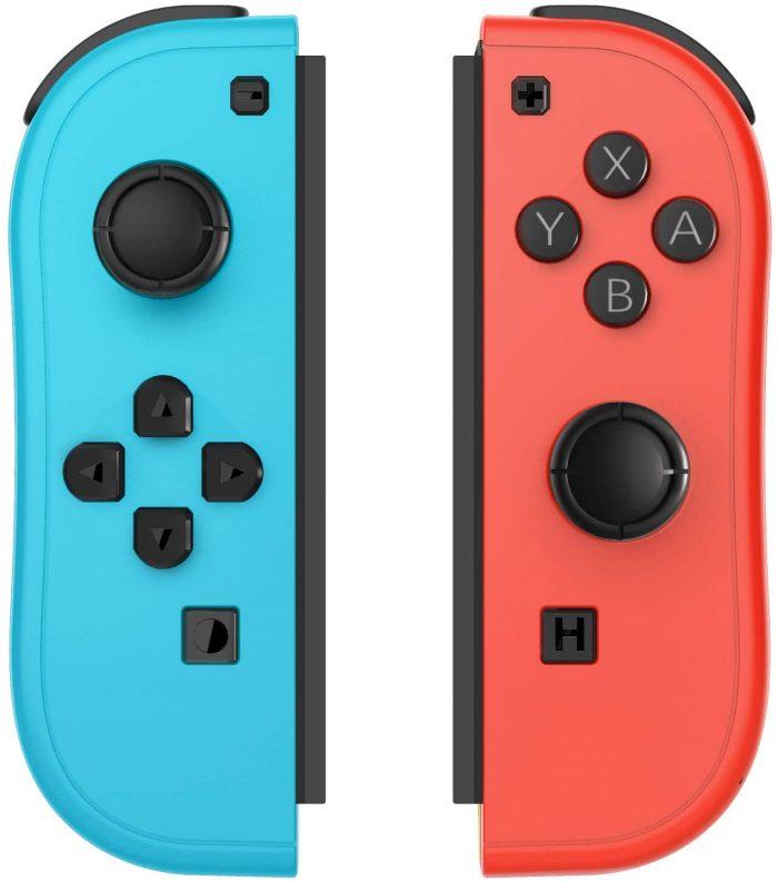 d-gruoiza-nintendo-switch-joycon-controller-red-blue