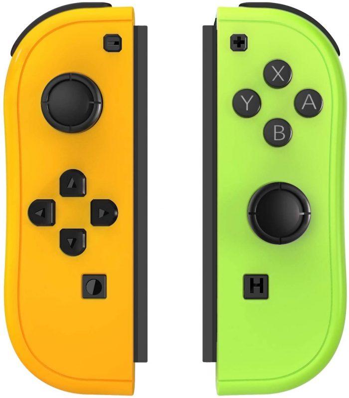 d-gruoiza-nintendo-switch-joycon-controller-yellow-green