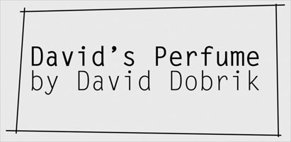 davids-perfume-logo