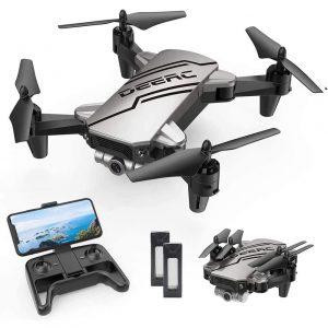 deerc-d20-drone