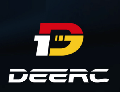 deerc -logo