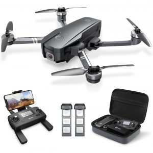 holy-stone-hs720-drone