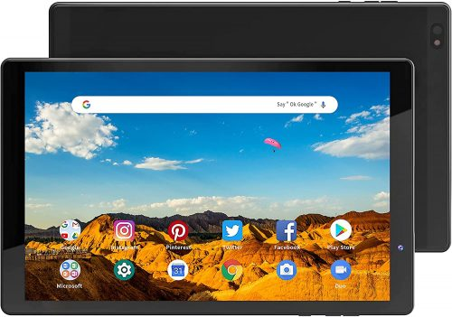 iball-10-inch-android-tablet