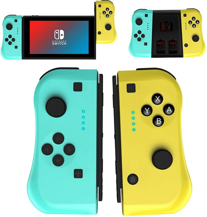 jamswall- nintendo-switch-controller