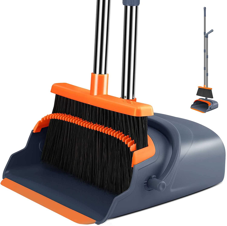 kelamayi-broom-dustpan-set