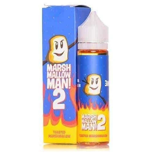 15% OFF at eJuice Connect