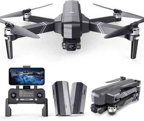 ruko-f11gim-drone