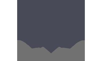 st-johns-bay-logo