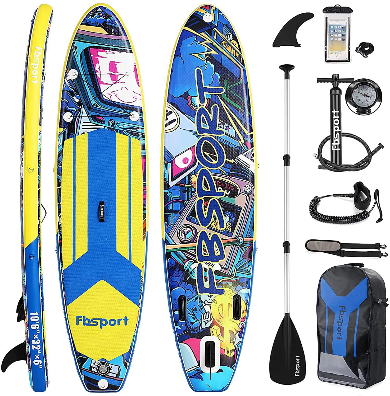 fbsport-inflatable-paddleboard-graffiti