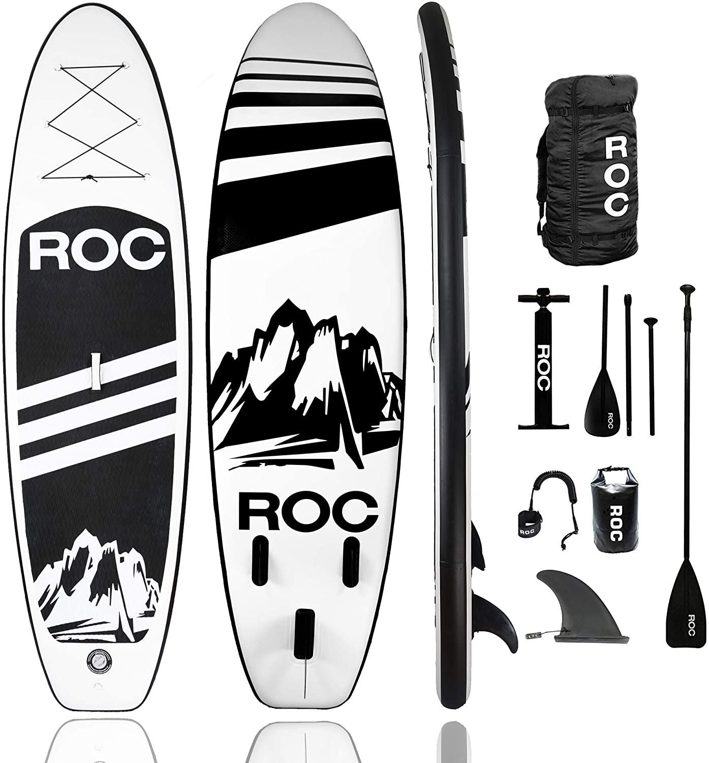 roc-inflatable-paddleboard-black