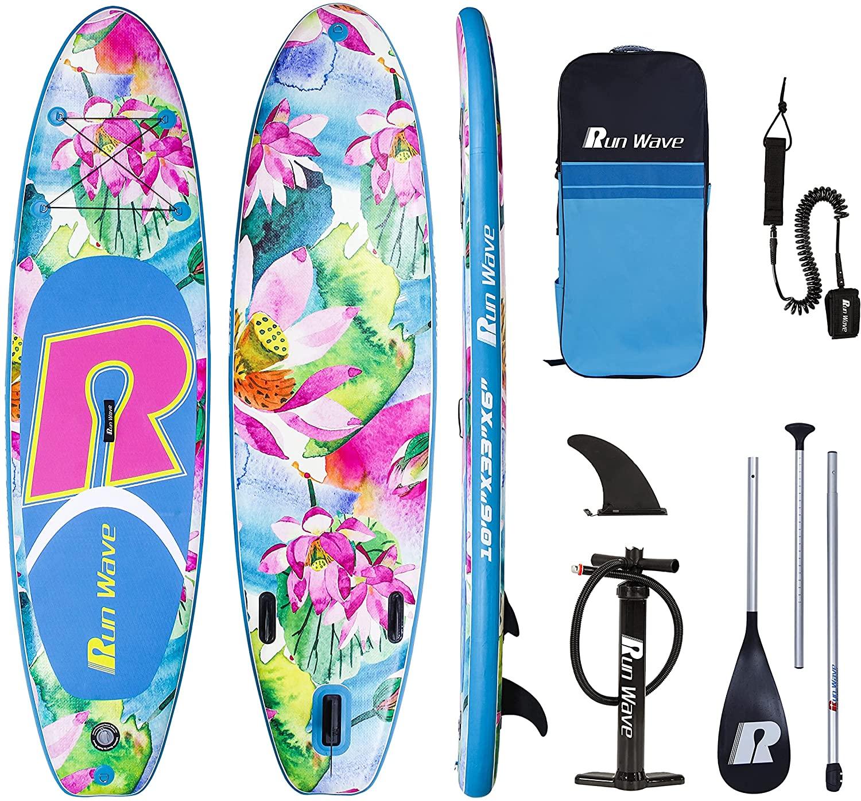 runwave-inflatable-paddleboard