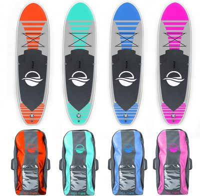 serenelife-inflatable-paddleboard