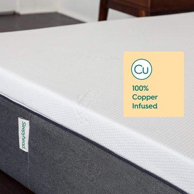 sleepyhead-copper-infused