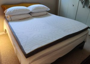 sleepyhead-copper-infused-mattress-topper-review